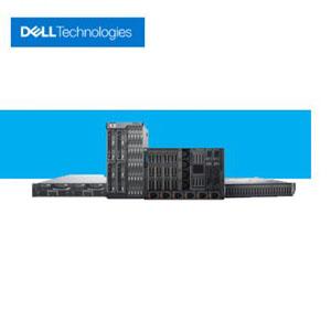 Dell Technologies new server lineup for its PowerEdge portfolio