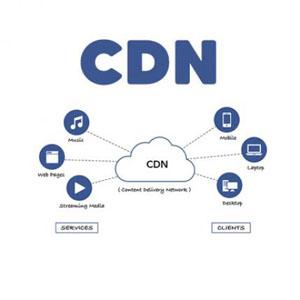 CDN Mạng phân phối nội dung