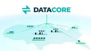 Datacore SDS