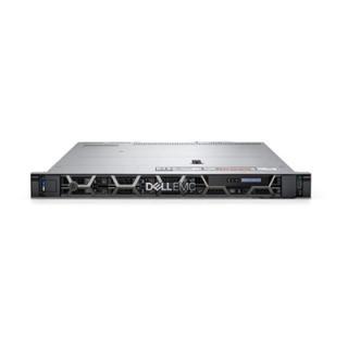PowerEdge R450 Silver 4310