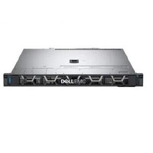 Dell Poweredge R240 E-2224