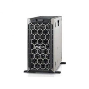 Dell Poweredge T440 Silver 4210R
