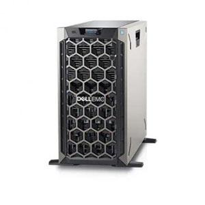 Dell Poweredge T340 E-2224