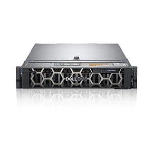 Dell Poweredge R740 Silver 4210R