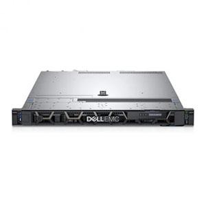 Dell Poweredge R6515 EPYC 7232P